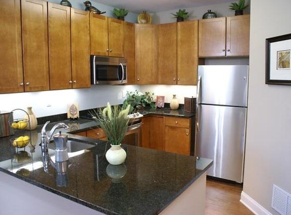 rbw kitchen.jpg