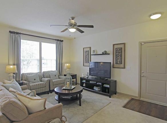 Oakleaf Plantation Apartments For Rent - Jacksonville, FL ...