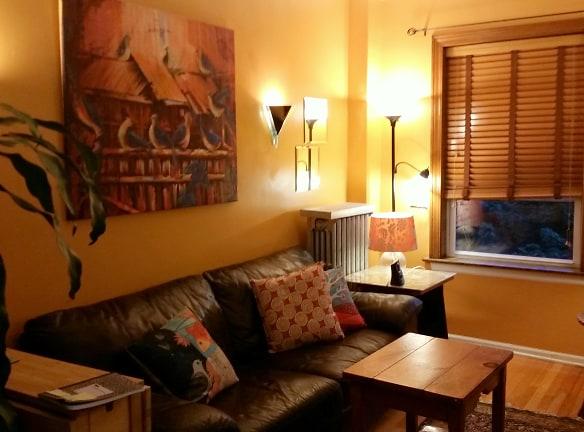 Kenwood condo Living Room.jpg
