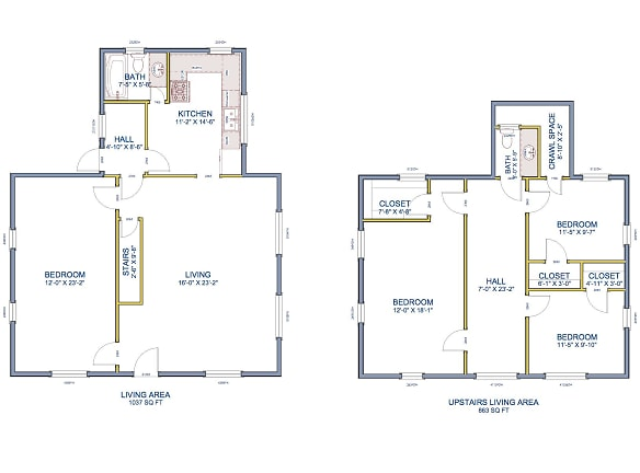 215 S 4th Ave floor plan SQ.png