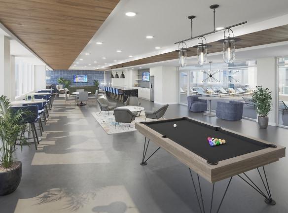 The Summit Apartments For Rent - Richmond, VA | Rentals.com