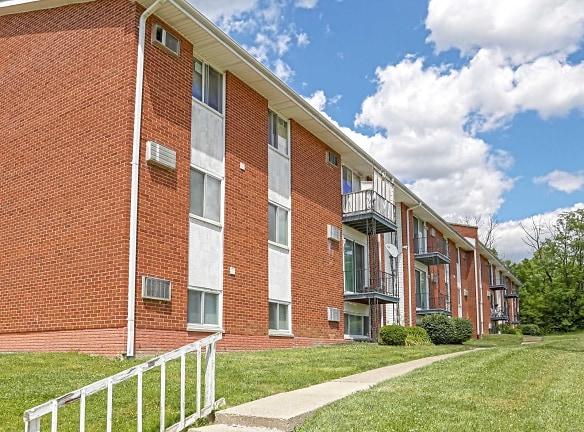Miamisburg Garden Apartments For Rent - Miamisburg, OH ...