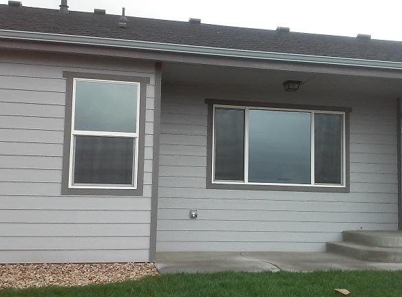 back of 2303 house.jpg