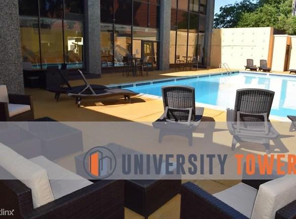 New Pool Pic