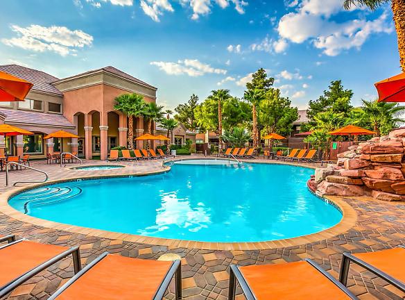 Copper Creek Apartments For Rent - Las Vegas, NV   Rentals.com