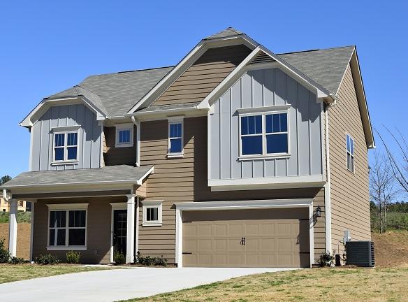 new-home-2095832_1920.jpg