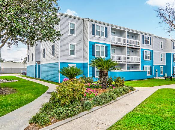 Ormond Plantation Apartments For Rent - Destrehan, LA ...
