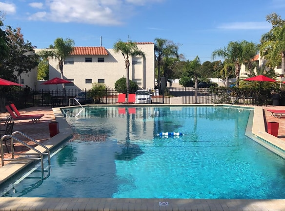 Marbella Park Apartments For Rent - Orlando, FL   Rentals.com