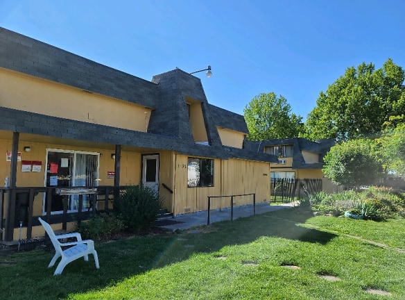 1705 Gordon Rd Yakima, WA 98901 - Home For Rent   Rentals.com