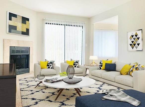 WSN Living Room