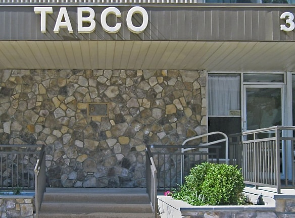 Tabco Towers Senior Living in Towson, MD