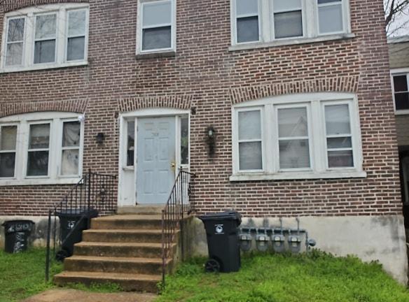 2808 N Jefferson St Wilmington, DE 19802 - Home For Rent ...