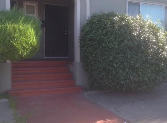 920 front porch.jpg