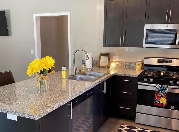 The Edge Apartments For Rent - Chico, CA | Rentals.com