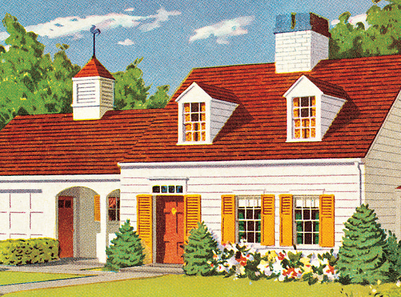 1140-house-inheriting.imgcache.rev68c065601779c5d76b913cf9ec3a977e.jpg