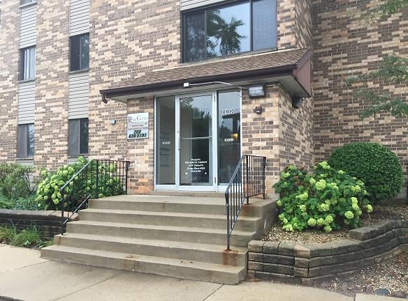 Ridge Garden Apartments Chicago Ridge, IL - Apartments For ...
