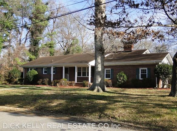 1612 Maycraft Rd Virginia Beach, VA 23455 - Home For Rent ...