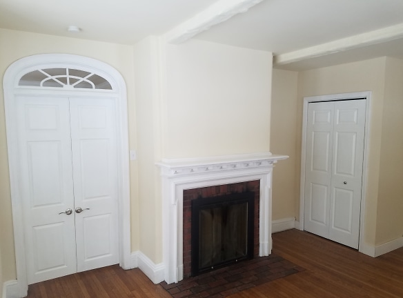 Bedroom 2 fireplace.jpg