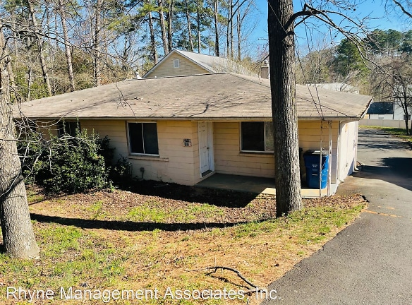 2719 Avent Ferry Rd Raleigh, NC 27606 - Home For Rent ...
