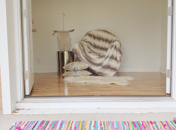 rug and chair cover.jpg