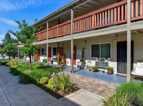 Pacific Garden Apartments For Rent - Santa Rosa, CA ...