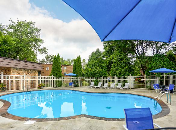 Aspen Pines Apartments For Rent - Chesterton, IN | Rentals.com
