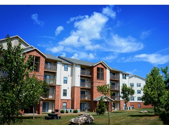 orchard park apartments springfield mo  apartments for