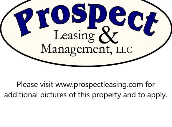 Online listing insert with website.jpg