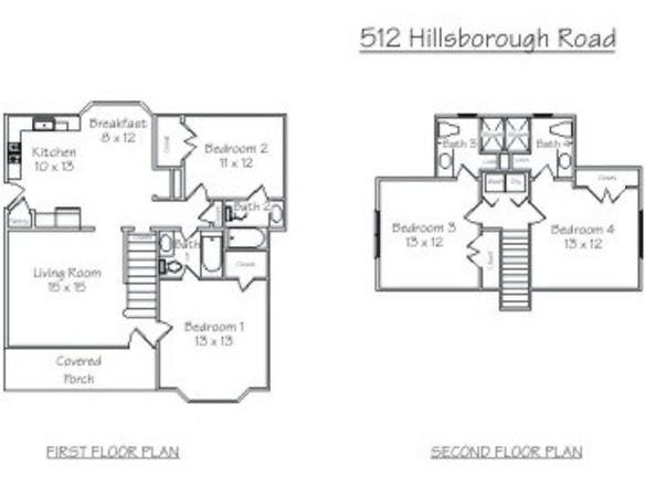 34_512hillsboroughnewtext (1).jpg