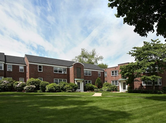 Garden City Apartments For Rent - Cranston, RI   Rentals.com