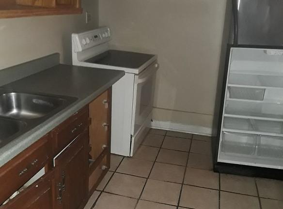 3600 St John Ave Kansas City, MO 64123 - Home For Rent ...