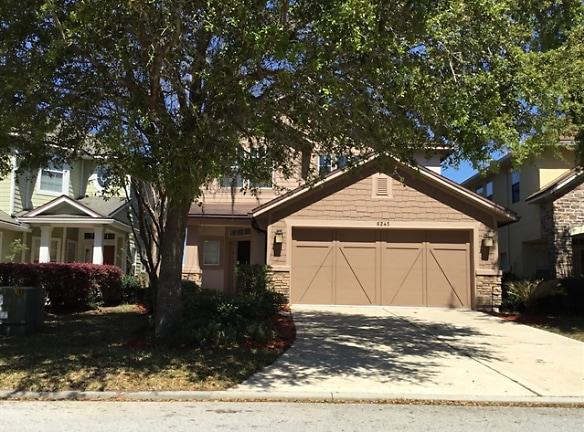 6245 Devonhurst Drive Jacksonville, FL 32258 - Home For ...