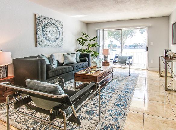 Lake House Apartments For Rent - Miami Gardens, FL ...