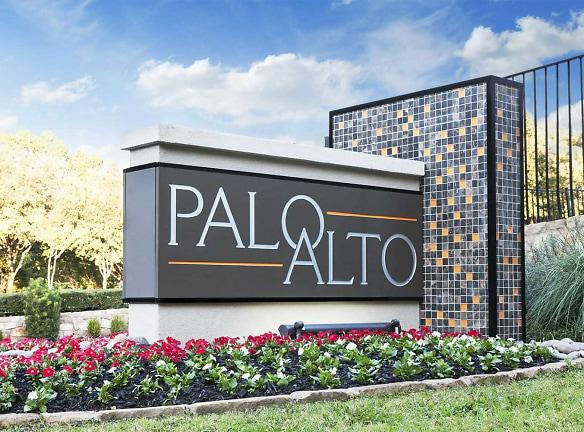 Palo Alto Apartments For Rent - Euless, TX | Rentals.com