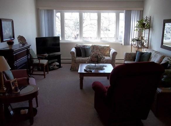 Clifton Estates Apartments For Rent - Sioux City, IA ...