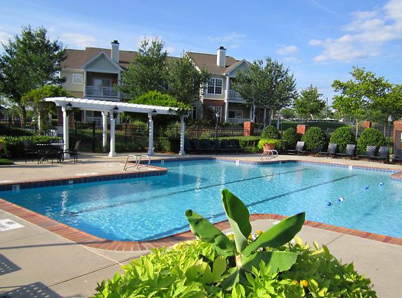 Reserve At Bridford Apartments Greensboro, NC - Apartments ...