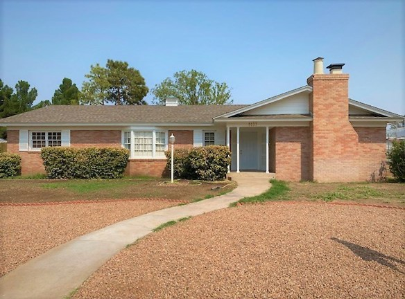 1107 S Yates St Artesia, NM 88210 - Home For Rent ...