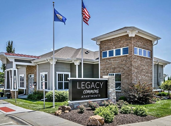 Legacy Commons Apartments For Rent - Omaha, NE | Rentals.com