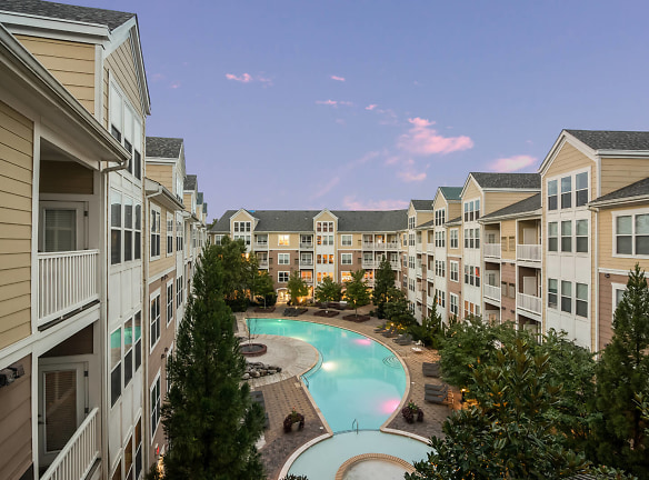Conveniently located with easy access to both Baltimore and Washington, DC