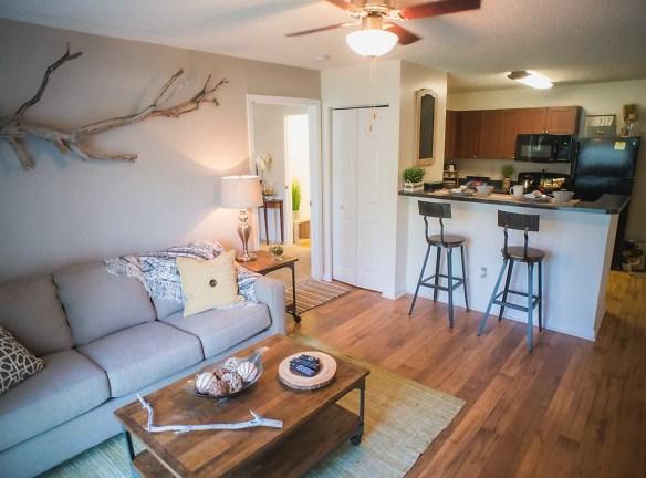 Abbotts Run Apartments Wilmington, NC
