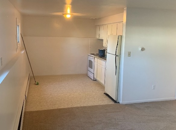 600 S Main St North Syracuse, NY 13212 - Home For Rent ...