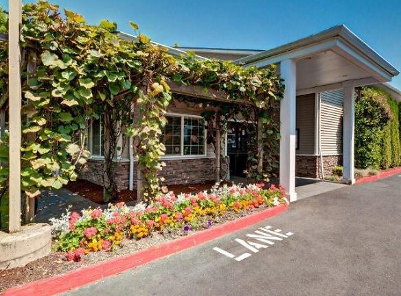 Riverwood Apartments For Rent - Kent, WA | Rentals.com