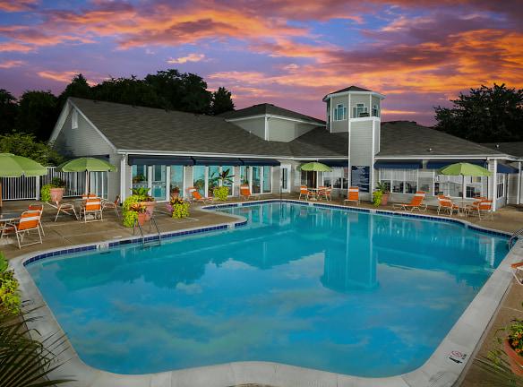 Harbour Gates Apartments For Rent - Annapolis, MD ...