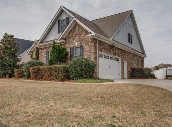 875 Live Oak Ln Nashville, NC 27856 - Home For Rent ...