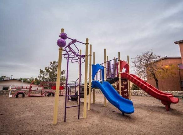 Sand Pebble Apartments For Rent - El Paso, TX   Rentals.com