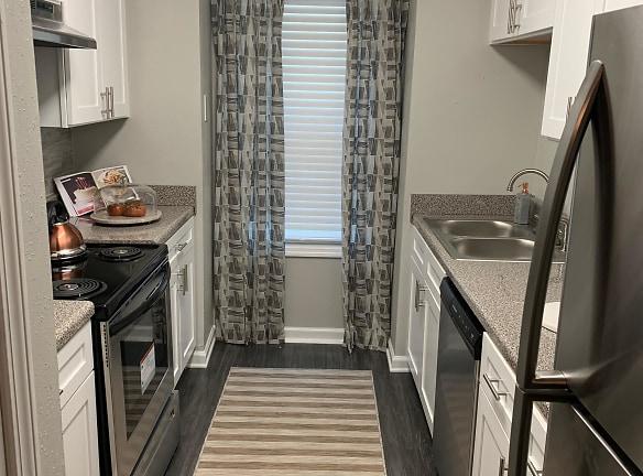 Elite At City View Apartments For Rent - Atlanta, GA ...