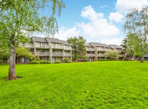Aspenridge Apartments For Rent - Vancouver, WA | Rentals.com