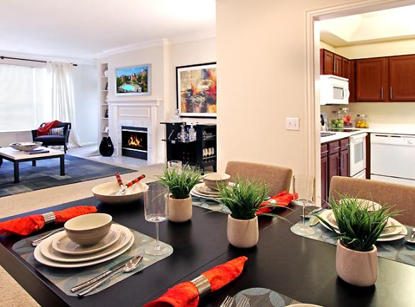 The Biltmore Apartments For Rent - Omaha, NE | Rentals.com