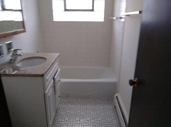 Bath 3W.jpg