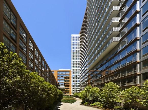 770 Boylston St. Boston - Back Bay Building Photo 22.jpg